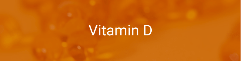 ​Best Vitamin D Supplements to Boost Immune System